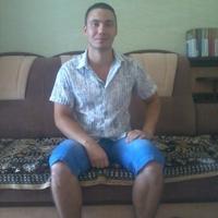 Александр, 30 лет, Близнецы, Тамбов