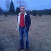 Геннадий, 49, г.Балтийск
