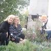 Татьяна, 57, г.Симферополь