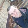 Evgeniy Oficerov, 34, Belaya Glina
