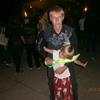 Виталя, 23, Гуляйполі