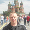 Алексей Дьячок, 40, г.Ахтырский