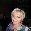 мария, 30, г.Павлово