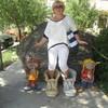 Людмила, 53, г.Староюрьево