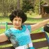 Нина Волкова, 66, г.Иркутск