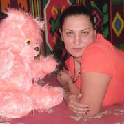 Татьяна 42 Лион