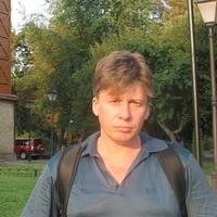 Ален, 50 лет, Скорпион, Санкт-Петербург