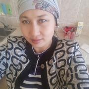 Айка Алиева 35 Тараз (Джамбул)