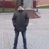 Sasha, 53, Balakovo