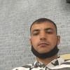 Азизбек, 30, г.Кзыл-Орда