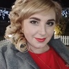 Irina, 30, Alexandria