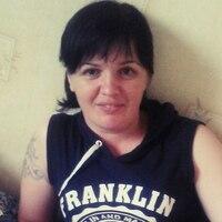 Светочка, 44 года, Стрелец, Москва
