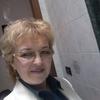 Irina, 56, г.Бари