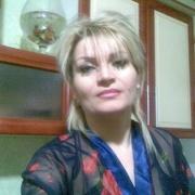 Марина Сатыбалова 52 Махачкала