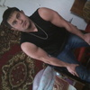 Эльхан, 29, г.Кировский