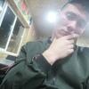 Pasha, 20, г.Южно-Сахалинск