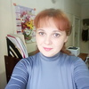 Наташа, 36, г.Котельниково