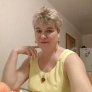 Татьяна 50 Адлер