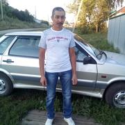 Владимер 79 Саратов