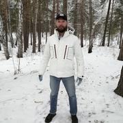 Антон 40 Мурманск