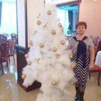 Татьяна, 70 лет, Овен, Краснодар