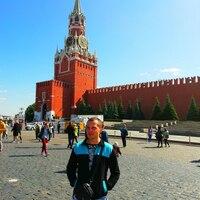 Алексей, 37 лет, Рак, Новомосковск