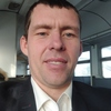 Александр, 51, г.Брест