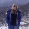 Мисс, 42, г.Краснодар