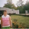 Наталия Турковская, 66, г.Еманжелинск