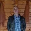 Лёха, 21, г.Иваново