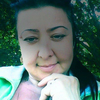 Irina, 49, Novoshakhtinsk