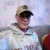 Yaroslav, 37, Zolotonosha