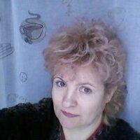 Тамара, 51 год, Весы, Москва