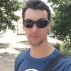 Dmitriy, 30, Biysk