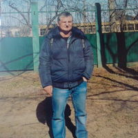 Валентин, 44 года, Козерог, Нижний Новгород