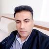 أحمد حسين, 51, г.Стамбул