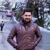 Arun, 32, г.Дели