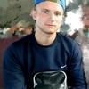 Ив, 26, г.Москва