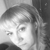 Лида, 36, г.Щелково