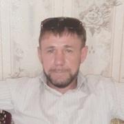Игорь Писарев 46 Астана