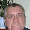 борис, 62, г.Тамбов