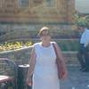 лидия, 55, г.Казань