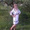 Tetyana, 50, Varash