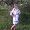 Тетяна, 49, г.Вараш