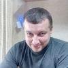 Твист, 45, г.Красноармейск