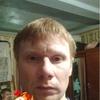 саша, 41, г.Нема