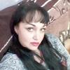 Оксана, 43, г.Барнаул