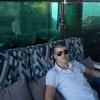 Евгений Осипенко, 20, Одеса