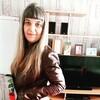 Olga, 40, г.Кемерово