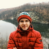 Олег, 22, Житомир